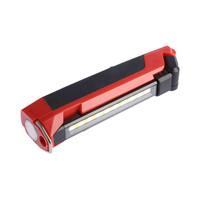 RS PRO Handheld Inspection Lamp 3.7 V (1766036)