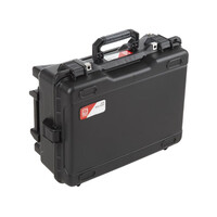 RS PRO Tool Case (1253050)