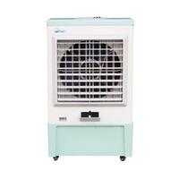 Quạt làm mát bằng hơi nước 350W/50 lít FujiE AC-50