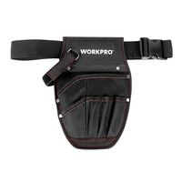 Túi đeo đựng đồ nghề WORKPRO W081016