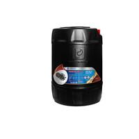 Dầu hộp số Petrolimex Gear oil MP 90 EP - Thùng 25L