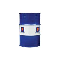 Dầu cắt gọt PLC Cutting Oil - Phuy 209L