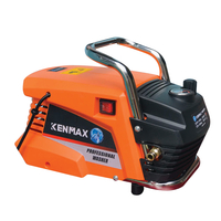 Máy xịt rửa áp lực cao Kenmax KM320PRO